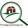 Prodej zahrady CZ